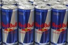 Red-Bull Energy Drinks (250ml).,.,