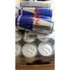 Red Bull Energy Drinks (250ml)