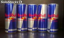 Red-Bull Energy Drinks (250ml) Original aus Australien..