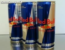 Red-Bull-Energy Drinks Austrian Origin.......what-sapp : +1 202 827 5696