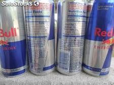 Red Bull Energy Drinks, Austrian Red Bull Energy Drinks