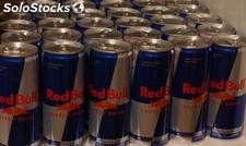 Red.Bull Energy-Drinks (Bulk Lieferanten)