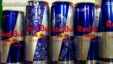 Red.Bull Energy Drinks (Masse Supplier) aus Australien