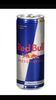 Red Bull nacional stock físico real