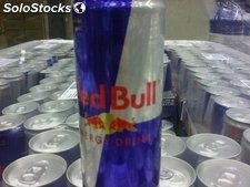 Red Bull, Red Bull Drink Online, Red Bull Energy