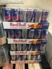 Red Bull, Red Bull Drink Online, .......what-sapp : +1 202 827 5696
