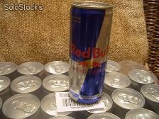 Red bull250ml, Coca Cola330ml, Heineken 500ml