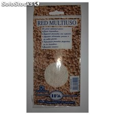 Red Coc Garbanzos Grande Nyl Ifa