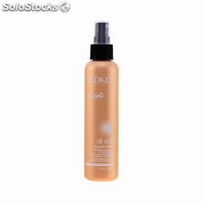 Redken - ALL SOFT supple touch 150 ml