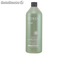 Redken BODY FULL light conditioner 1000 ml
