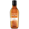 Redken clean brew sh. 250ML