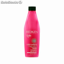 Redken - color extend magnetics shampoo 300 ml