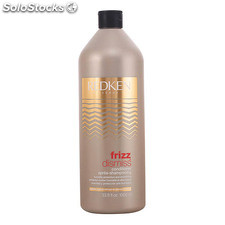 Redken - frizz dismiss conditioner 1000 ml