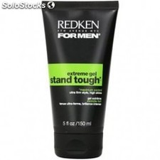 Redken stand tough gel