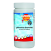 Reductor de PH de Piscina 1,5 KG