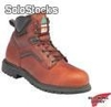 Redwing shoes 3526