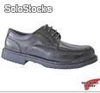 Redwing shoes 6612