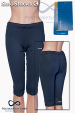 Reebok Fitnessleggings für Damen