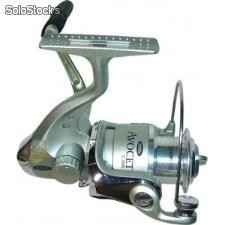 Reel Frontal Avocet av - c 2000 fd