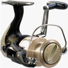 Reel Frontal Shimano ax 4000fb