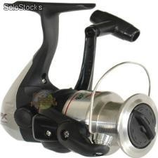 Reel Frontal Shimano fx 1000fb