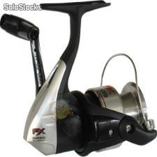 Reel Frontal Shimano fx 2500fb