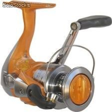 Reel Frontal Shimano Sonora 2500fb