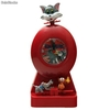 Ref. 10301 Despertador Infantil Tom & Jerry Mod. 99038