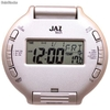 Ref. 10898 Despertador Jaz g-9044 Despertador Digital Repeticion