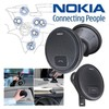 Ref. 45216 | Manos Libres Speakerphone Nokia Hf-310 Bluetooth