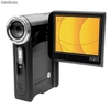 Ref. 52506 Camara Digital de Video Airis a vc004 (incluye tarjeta sd 1gb)