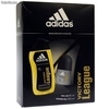 Ref. 54601 Adidas Victory League Men Rollon 50ml