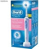 cepillo oral b