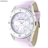 Ref. 81015 Reloj Time Force Tf3278l06 Sra.Multifuncion