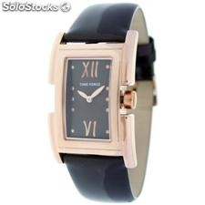 Ref. 81021 Reloj Time Force Tf3290l16 Sra.3h Cobre 30m