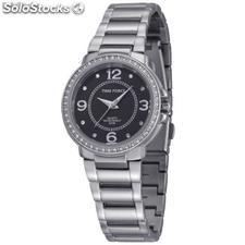 Ref. 81336 Reloj Time Force Tf-4021l01m Señora Acero 50m
