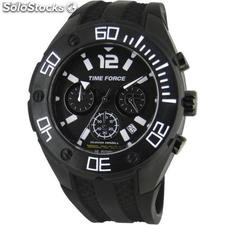 Ref. 81338 Reloj Time Force Tf-4145m11 Caballero Crono 50m