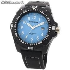 Ref. 81382 Reloj Time Force Tf-4149m03 Cro.Analogico 50m