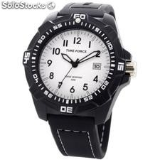 Ref. 81391 Reloj Time Force Tf-4149m02 Cro.Analogico 50m