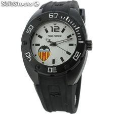Ref. 81415 Reloj Time Force Tf-4180b02 Sra/Niño Vcf 50m