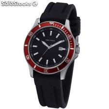 Ref. 81425 Reloj Time Force Tf-4048m04 Cro.Acero 50m