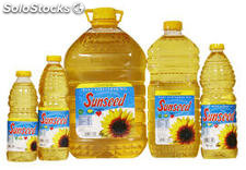 Refined soyabean Oil ,Rapeseed oil , Olive oil , Palm oil , Canola oil