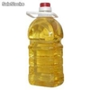 Refined Sunflower Oil for Human Consumption