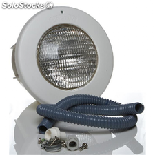 Reflector de piscina veraniego Fun Transformer 300 W 7025043035