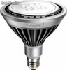 Reflector led 16w par38 120v philips