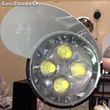 Reflector led 234 watts (hecho en colombia), refrigerado