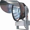 Reflector led 500 watts (hecho en colombia)