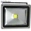 Reflector LED Alta Potencia 30 watts