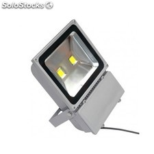 Reflector led série classic 100W