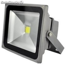 Reflector led slim 30w